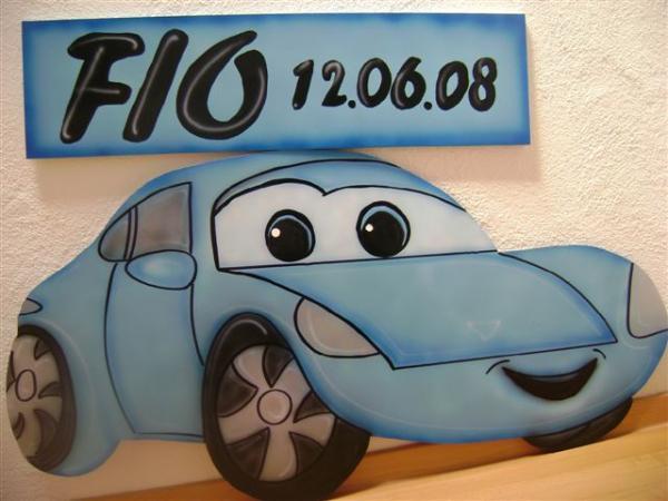 Fahrzeuge verschieden  Hallo Baby  Geburtstafeln, Nugiketteli